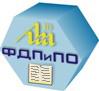 лого ФДПиПО