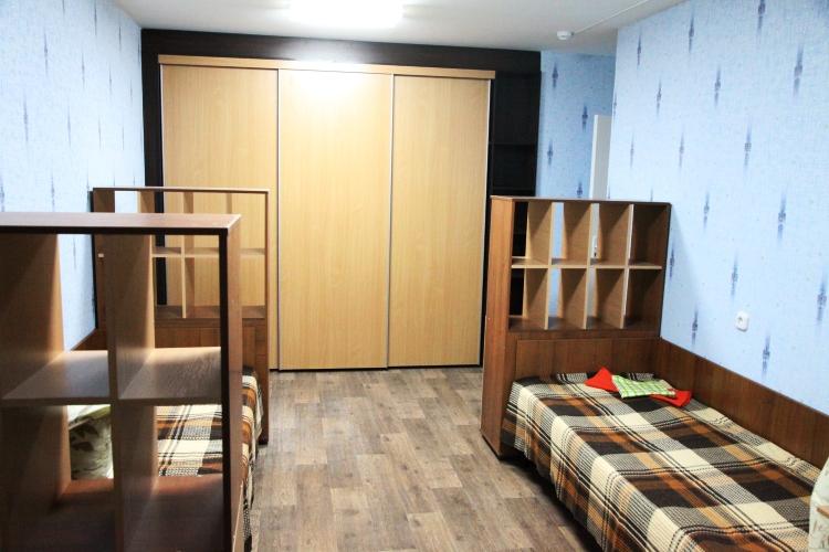 Имеют ли право магистранты на общежитие